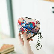 Мужская мужская сумка для мужчин