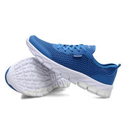 Women Breathable Running Shoes Comfortable Athletic Sneakers