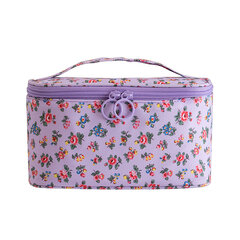 Thickening Shockproof Cosmetic Storage Bag Travel Portable Waterproof Wash Bag