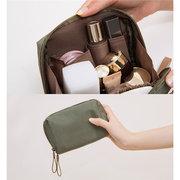 Водонепроницаемая косметическая сумка для хранения