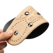 Magnet Magnetic Massage Insole Foot Acupuncture Point Massage For Men Women Insole Foot Health Care