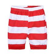 Комплекты одежды для мальчиков с коротким рукавом с коротким рукавом и шортами для 1Y-9Y