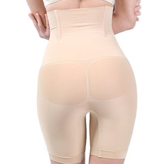 Belly Control High Waist Breathable Shapewear