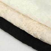 50 * 130 سنتيمتر الدانتيل سلسلة دي اليدوية القماش نسيج القطن المنسوجات المنزلية المنزلية متعدد الألوان اختياري