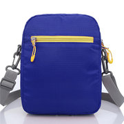 Casual Nylon Lightweight Crossbody Bag Shoulder Bags For Men For Women