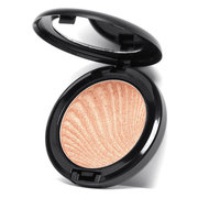 FOCALLURE Highlighters Mineral Shimmer Powder Pigment Face Contouring Makeup Palette