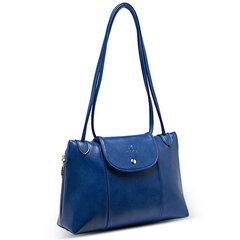 Женское Casaul Элегантные многофункциональные сумки отдыха плеча Сумки