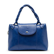 Women Casaul Elegant Multifunctional Handbags Leisure Shoulder Bags