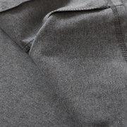 Robe de t-shirt à manches longues pour filles modèle de chat pour 3Y-11Y