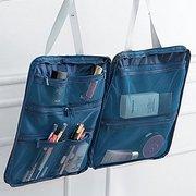 Multifunktionsdokumente Business Taschen Reisebekleidung Taschen Kosmetische Aufbewahrung Taschen