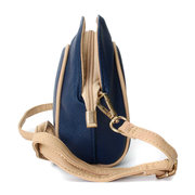 Women Casual Shell Elegant Small Crossbody Bags Leisure Phone Bags