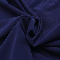 Ice Silk Underwear Super Thin Breathable Low Waist Seamless Brief for Men