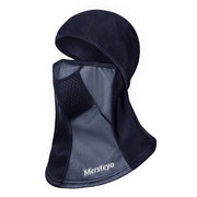 Mens Winter Warm Waterproof Mouth Full Face Mask Hat Outdoor Casual Cycling Skiing Cap