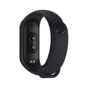 Original Xiaomi Mi band 4 AMOLED Color Screen Wristband bluetooth 5.0 135 mAh Battery Fitness Tracke
