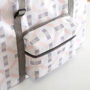 الحقائب المحمولة حقيبة السفر في الهواء الطلق حقائب التخزين حقائب الحذاء