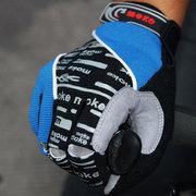 I guanti antisdrucciolevoli traspiranti esterni riciclano i guanti antisdrucciolevoli esterni