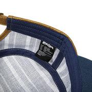 Männer Vintage Flache Kappe Outdoor Baseball Visier Hut Atmungsaktive Baumwolle Ente Kappe Mode Armee Kappe