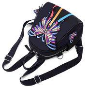 Femmes Sac à bandoulière sac à dos national sac à bandoulière