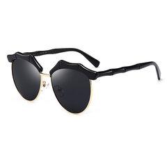 Womens Mens Resin Best Vintage Oversized Polaroid Vogue Personalized Black Golf Sport Sunglasses