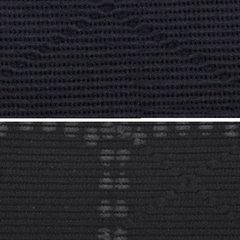 الجرمانيوم التيتانيوم الفضة مرونة عالية البطن حزام البطن حزام للرجال