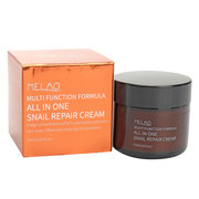 Snail Moisturizing Face Care Facial Cream Whitening Anti-Aging Anti Wrinkle Fade Fine Line Face Care