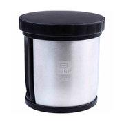 Gire el rallador Utensilio de cocina multifunción SUS 304 Engrosador de acero inoxidable para cocinar en la máquina de cortar