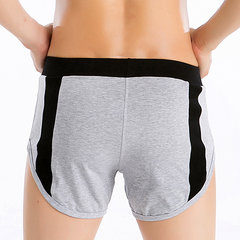 Arrow Pants Cotton Boxers Shorts en vrac pour hommes