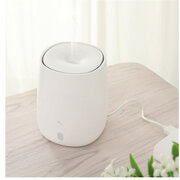 HL 120ML Portable USB Aroma Air Humidifier Ultrasonic Essential Oil Diffuser Mist Maker Health Life
