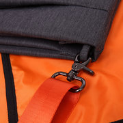 TANGCOOL Outdoor Sports Shoulder Bags Travel Crossbody Bags For Men