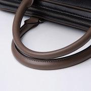 Men Business Handbag Casual Multifunction Laptop Bag