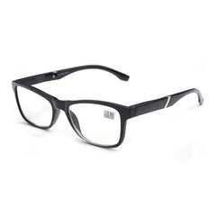 Reading Glasses Class A Cutting Distance High Definition Len Commerce Reading Glasses Unisex Eyecare