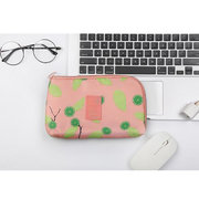Stylish Creative Small Cosmetic Storage Bags Make up Storage Bags For Women Girl