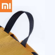 Xiaomi 7L Chest Bag 3 Colors Level 4 Waterproof Nylon 100g Lightweight Messenger Bag For 10inch Lapt