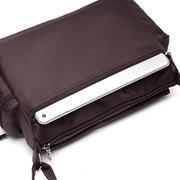 Woman Travel Waterproof Lightweigt Outdoor Crossbody Bag Shoulder Bag