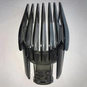 Peine de las podadoras de pelo ajustable para el condensador de ajuste del pelo 3-21MM QC5130 que envía libremente