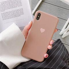 Coque pour téléphone Soft Shell pour iPhone