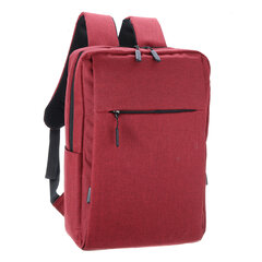 Classic Business Backpacks 17L سعة Student Laptop Bag من Xiaomi MI JIA