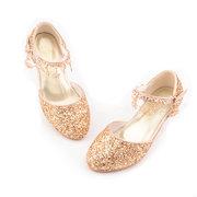 Shining Girls Star Colgante Decoración Princesa Cosplay Dancing Shoes