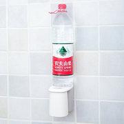 Caja de almacenamiento de pasta de dientes con cepillo de dientes para el hogar