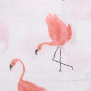 Couverture molle de Wrap de serviette de Bath de coton mignon pour le bébé nouveau-né d'emmaillotage