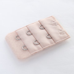 9 Pieces One/Two/Three Hooks Bras Strap Extender Back Band