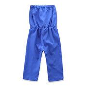 Pantalons de printemps pour enfants Pantalons pour garçons et garçons