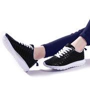 أحذية الرجال الدانتيل يصل الاحذية الرياضية مقاومة للاهتراء الاحذية