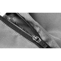 Calças Esportivas Impermeáveis Respiráveis Secagem Rápida Anti-ultravioleta