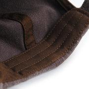 Men Women Vintage Washed Denim Cotton Baseball Cap Adjustable Golf Snapback Hat