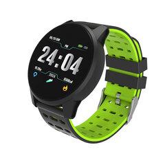 Orologio sportivo intelligente da uomo, orologio da polso, quadrante, orologio da polso, quadrante, orologio da polso, orologio da polso, orologio da polso, orologio da polso