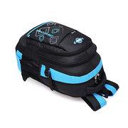 Waterproof Children School Bags Girls Boys Travel Backpack Shoulder Bags