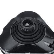 Cabeça de substituição de barbeador adequado para Philips Navalha acessórios S5000 Carmen + suporte + assento do meio