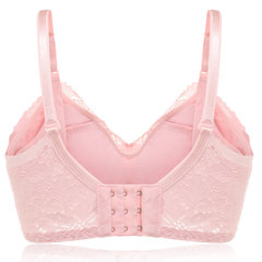 Sexy Lace Nursing Bras Anti Sagging Maternity Lingerie