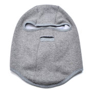 Mens Unisex Breathable Full Face Mask Cycling Caps Outdoor Windproof Warm Multi-functional Hood Hat